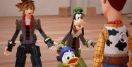 KH3 Toy Story Banner
