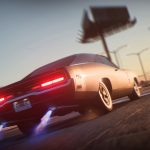 Need for Speed: Payback Screen 15