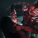 The Evil Within 2 Screen 4