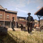 Wild West Online Screen 8