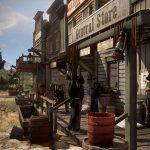 Wild West Online Screen 10