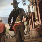 Wild West Online Screen 11