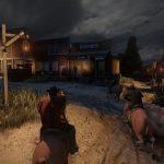 Wild West Online Screen 5