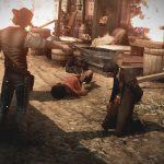 Wild West Online Screen 7