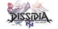 Dissidia Final Fantasy NT Beta Keys Giveaway