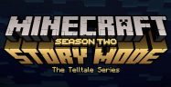 Minecraft: Story Mode Season 2 Cheats