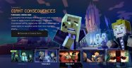 Minecraft: Story Mode Season 2 Episode 2 Release Date