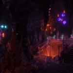 Underworld Ascendant Image 2