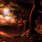 Underworld Ascendant Image 3
