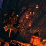 Underworld Ascendant Image 4