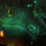 Underworld Ascendant Image 6