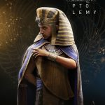 Assassins Creed Origins Render 5