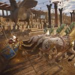 Assassins Creed Origins Screen 6