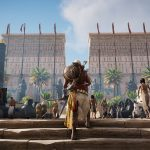 Assassins Creed Origins Screen 9
