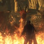 Dragon's Dogma: Dark Arisen for PS4 and Xbox One Screen 1