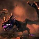 Dragon's Dogma: Dark Arisen for PS4 and Xbox One Screen 8