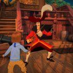 Disneyland Adventures Screen 9