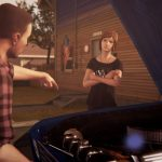 Life is Strange Before the Storm Screen 1