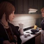 Life is Strange Before the Storm Screen 2