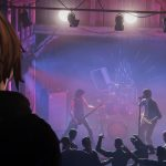 Life is Strange Before the Storm Screen 3