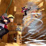 Naruto to Boruto Shinobi Striker Screen 13