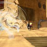Naruto to Boruto Shinobi Striker Screen 14