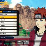 Naruto to Boruto Shinobi Striker Screen 2