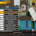 Naruto to Boruto Shinobi Striker Screen 3