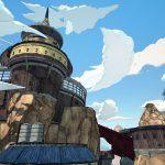 Naruto to Boruto Shinobi Striker Screen 5