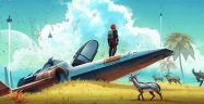 No Man's Sky Atlas Rises Update Banner
