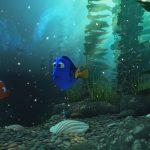Rush A Disney Pixar Adventure Screen 2