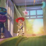 Rush A Disney Pixar Adventure Screen 7