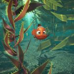 Rush A Disney Pixar Adventure Screen 8