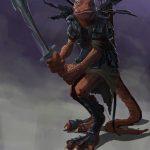 Underworld Ascendant Art 3