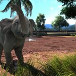 Zoo Tycoon Ultimate Animal Collection Screen 4