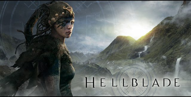 Hellblade: Senua's Sacrifice Achievements Guide