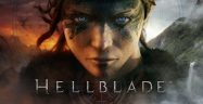 Hellblade: Senua's Sacrifice Trophies Guide