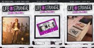 Life Is Strange: Before the Storm Cheats