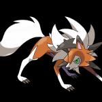 Pokémon Ultra Sun and Ultra Moon Artwork 5