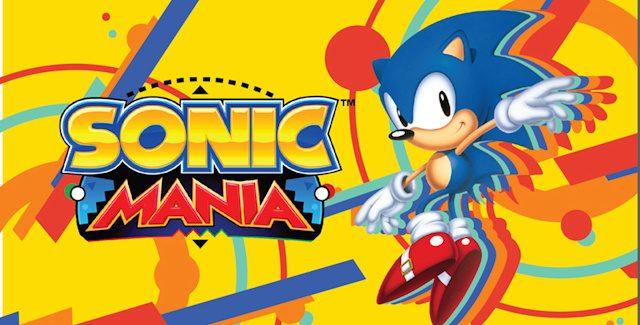Sonic Mania Achievements Guide
