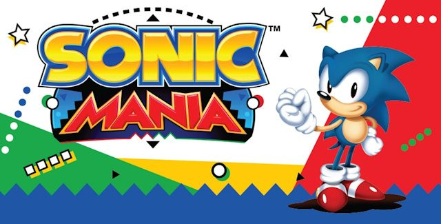 Sonic Mania Trophies Guide