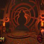 Underworld Ascendant Image 11