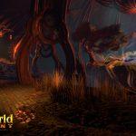 Underworld Ascendant Image 13