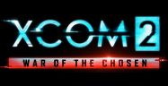 XCOM 2: War of the Chosen Cheat Codes