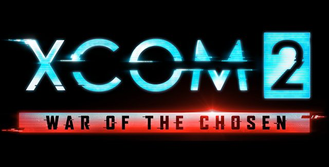 XCOM 2: War of the Chosen Cheat Codes