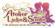 Atelier Lydie & Soeur Logo