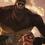 Attack on Titan 2 Screen 4