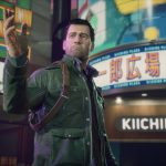Dead Rising 4 Frank's Big Package Screen 2