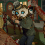 Dead Rising 4 Frank's Big Package Screen 5