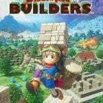 Dragon Quest Builders Key Visual